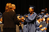 2012summit_graduation_725