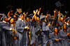 2012summit_graduation_805