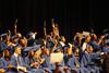 2012summit_graduation_801