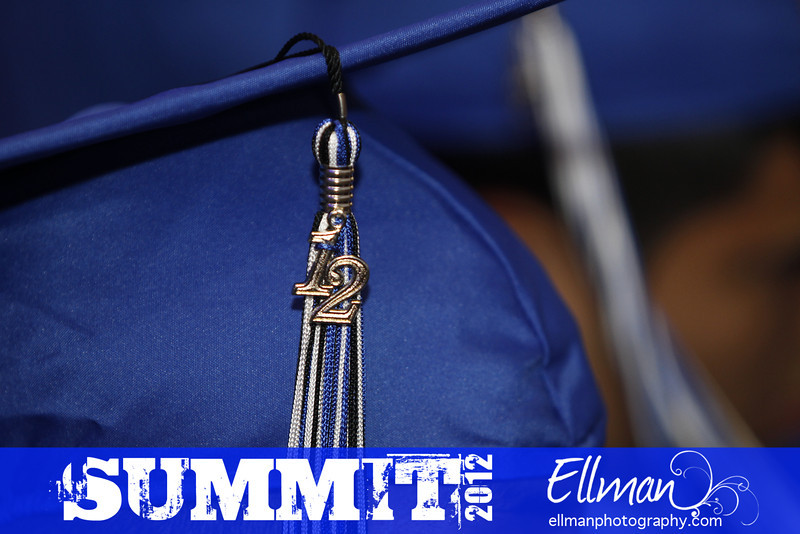 2012summit_graduation_044