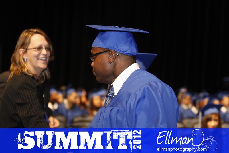 2012summit_graduation_569
