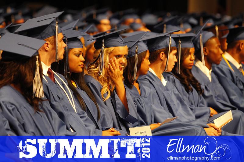 2012summit_graduation_288