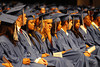 2012summit_graduation_288