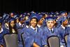 2012summit_graduation_816