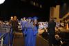 2012summit_graduation_708