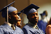 2012summit_graduation_380