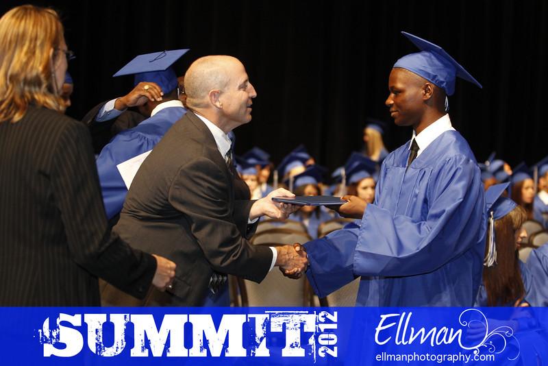 2012summit_graduation_567
