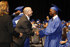 2012summit_graduation_567