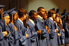 2012summit_graduation_274