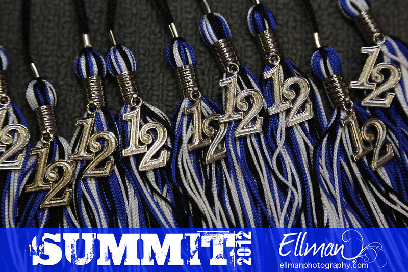 2012summit_graduation_088
