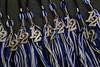 2012summit_graduation_088