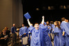 2012summit_graduation_839