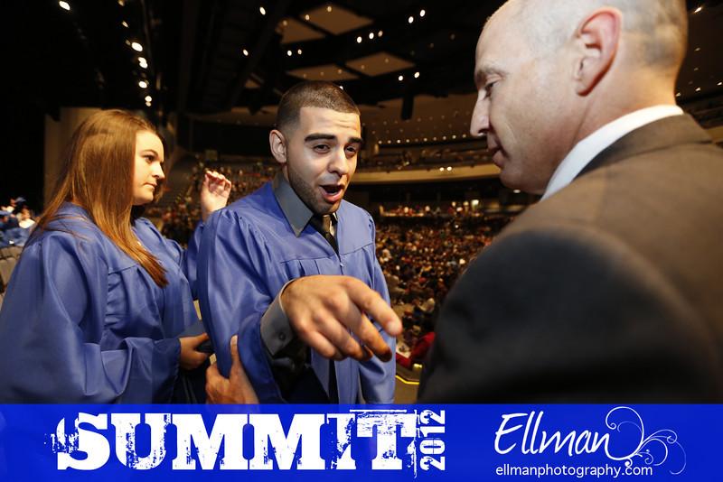2012summit_graduation_874