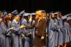 2012summit_graduation_488