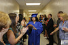 2012summit_graduation_769