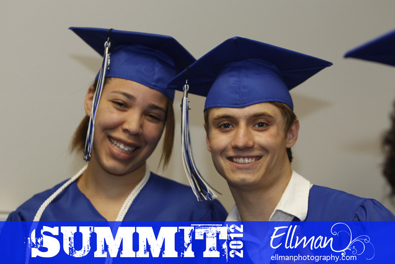 2012summit_graduation_170