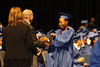 2012summit_graduation_724