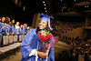 2012summit_graduation_863
