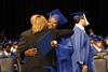2012summit_graduation_537
