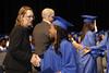2012summit_graduation_542
