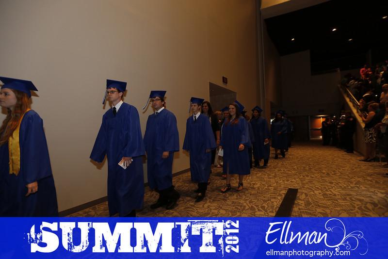 2012summit_graduation_209