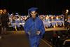 2012summit_graduation_700