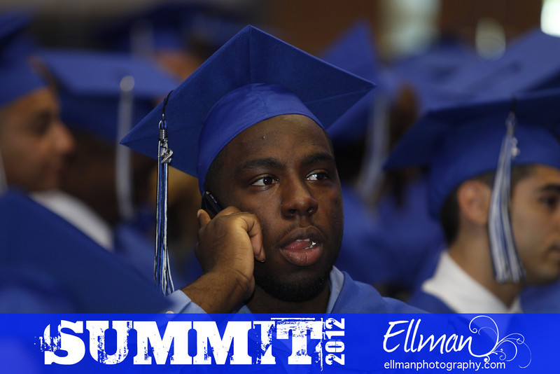 2012summit_graduation_024