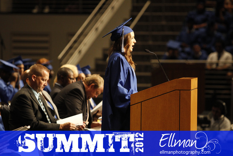 2012summit_graduation_284