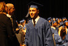 2012summit_graduation_623