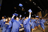 2012summit_graduation_833