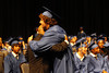 2012summit_graduation_604