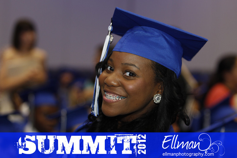 2012summit_graduation_108