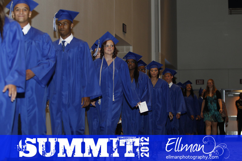 2012summit_graduation_208
