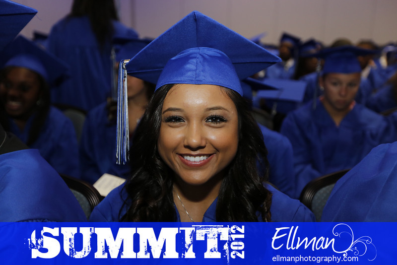 2012summit_graduation_123