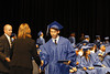 2012summit_graduation_720