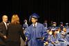 2012summit_graduation_720