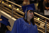 2012summit_graduation_237