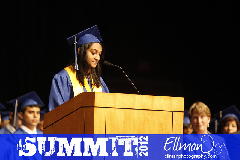 2012summit_graduation_343