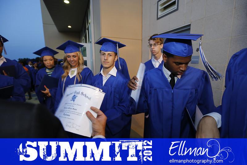 2012summit_graduation_890