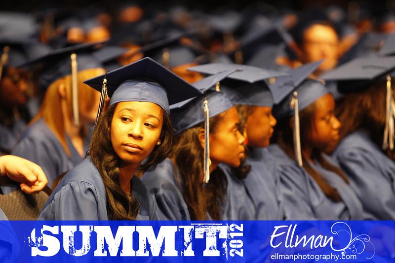 2012summit_graduation_824