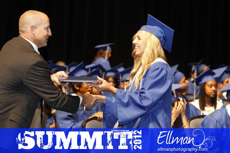 2012summit_graduation_744