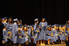 2012summit_graduation_798