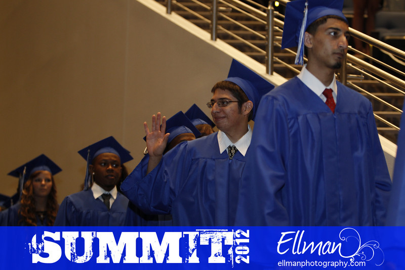 2012summit_graduation_228
