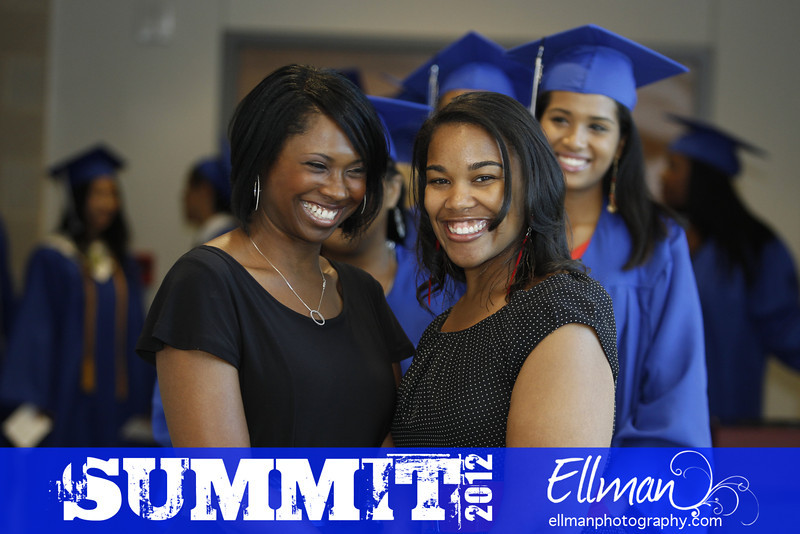 2012summit_graduation_178
