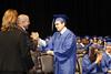 2012summit_graduation_556