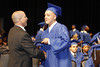 2012summit_graduation_669