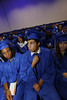 2012summit_graduation_125