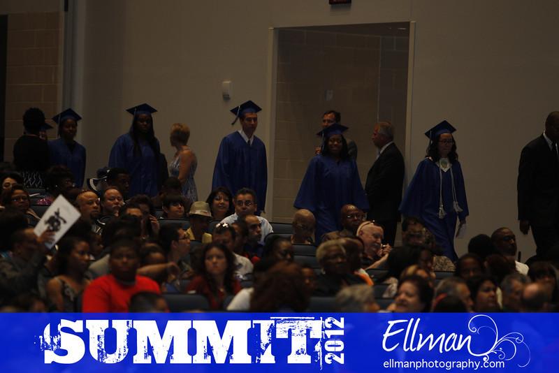 2012summit_graduation_196