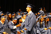 2012summit_graduation_741