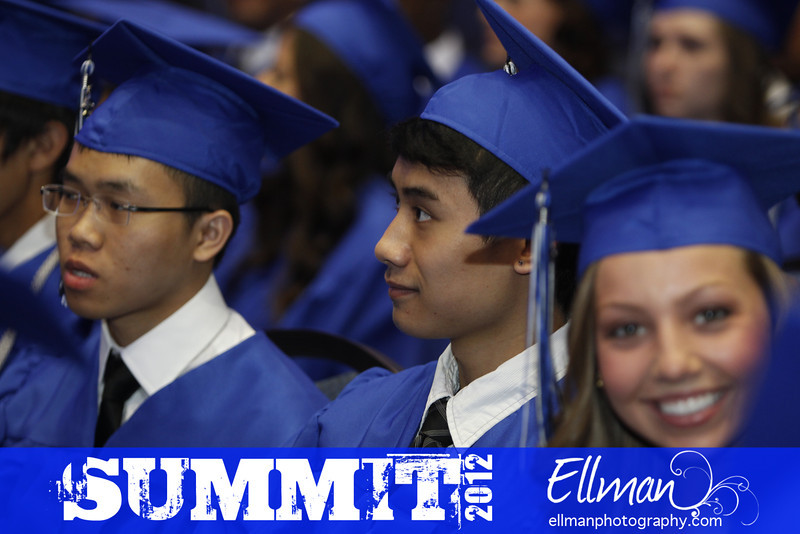 2012summit_graduation_134